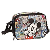 Disney - Trolley Vintage 55CM.2R.Mickey