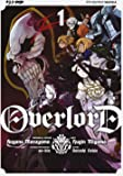 Overlord: 1