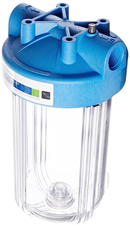 Amazon.com: Pentek BIG-CLEAR-LX-10 Whole House 10\