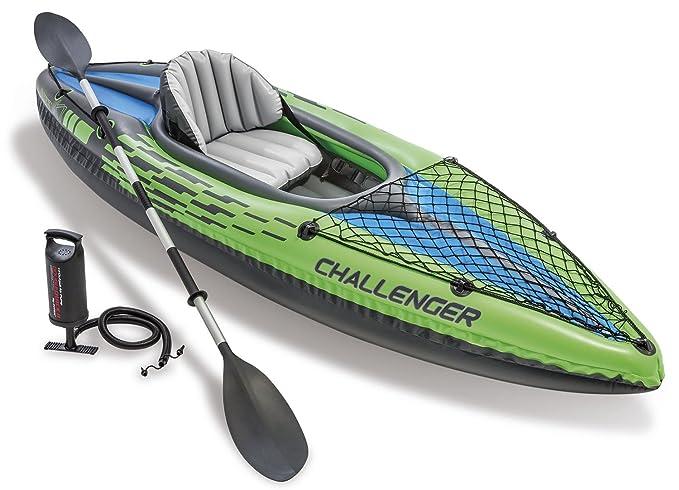 The 8 best kayak under 100