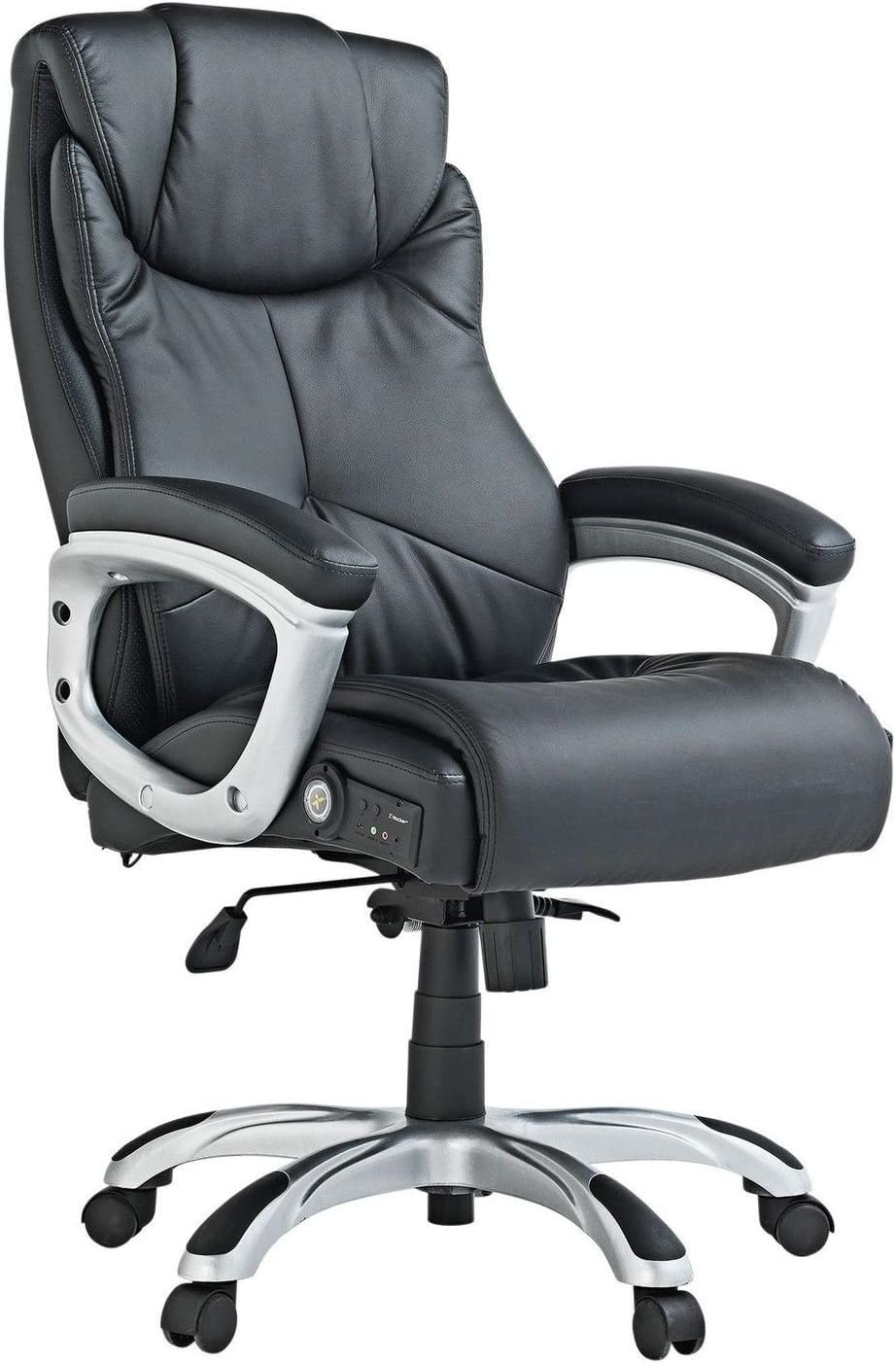X-Rocker Executive 6.6 Wireless Gaming Chair: Amazon.co.uk