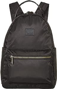 Herschel Supply Co. Nova X-Small Black 5 One Size