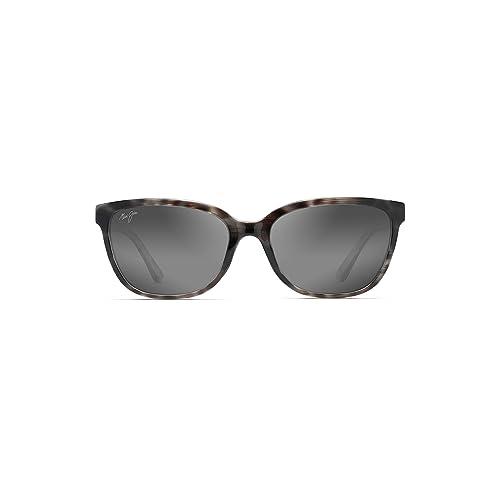 Amazon.com: Maui Jim - Gafas de sol para mujer Honi 758 con ...