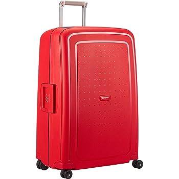 Die Auswahl an Koffern ist enorm groß, sodass Sie im Vorhinein die gewünschten Ausstattungsmerkmale definieren sollten.