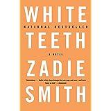 White Teeth (Vintage International)