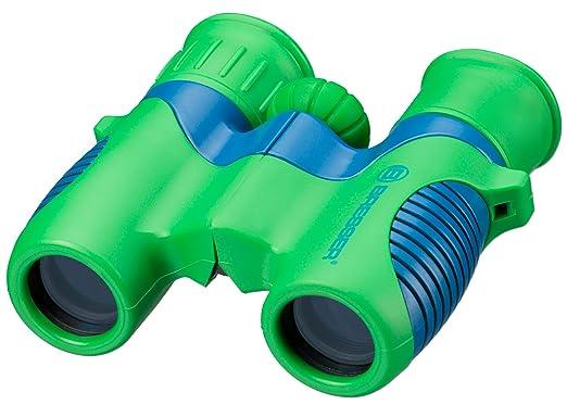 Bresser junior kinderfernglas für kinder mit amazon kamera