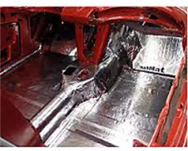 Centric Parts 150.62040 Brake Hose