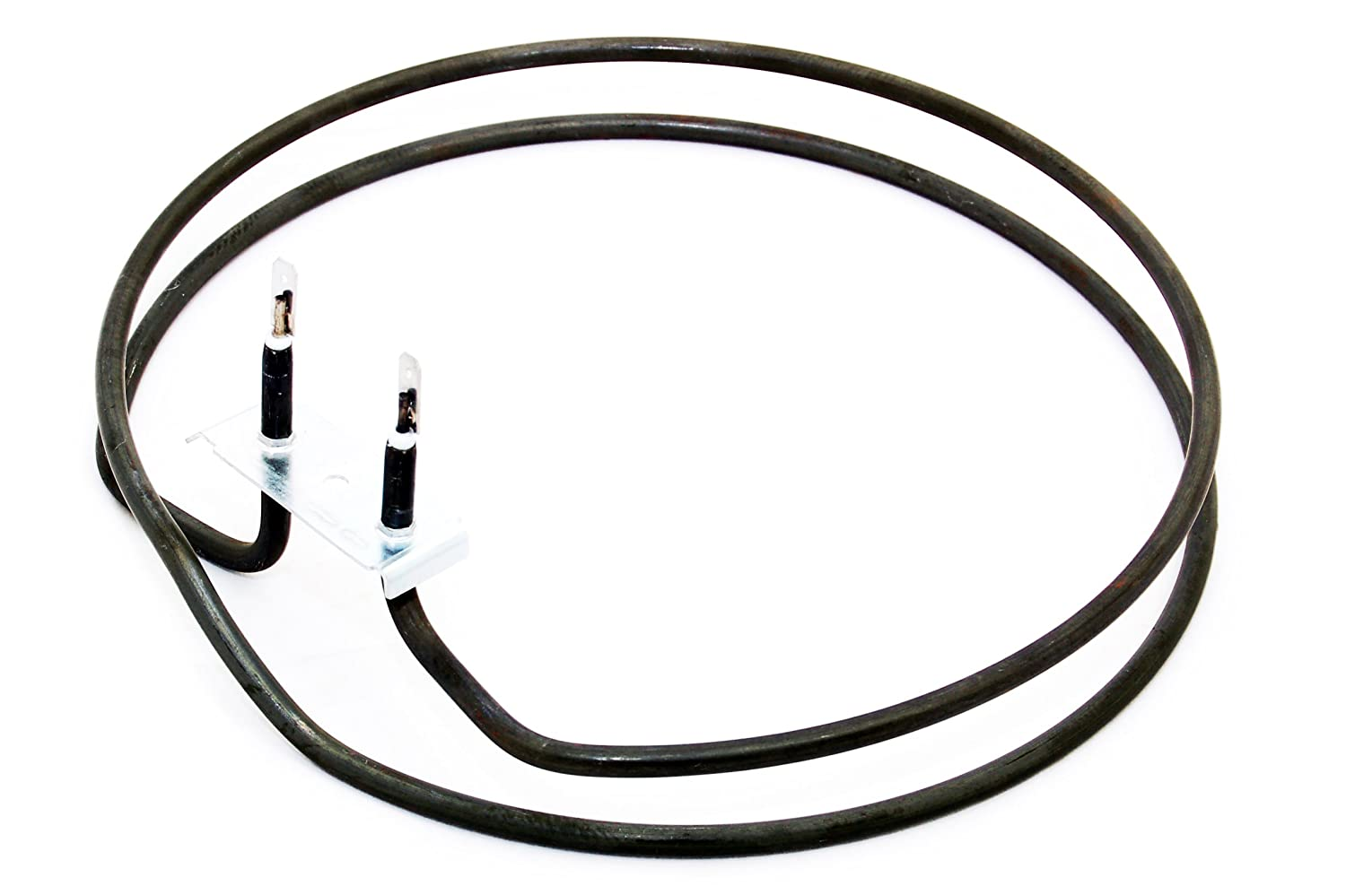 Hotpoint Oven Heating Element Replacement Hotpoint Creda Fan Oven Element 25kw Amazoncouk Large Appliances