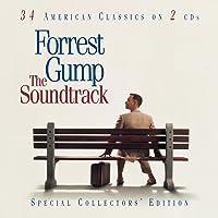 Forrest Gump [Importado]