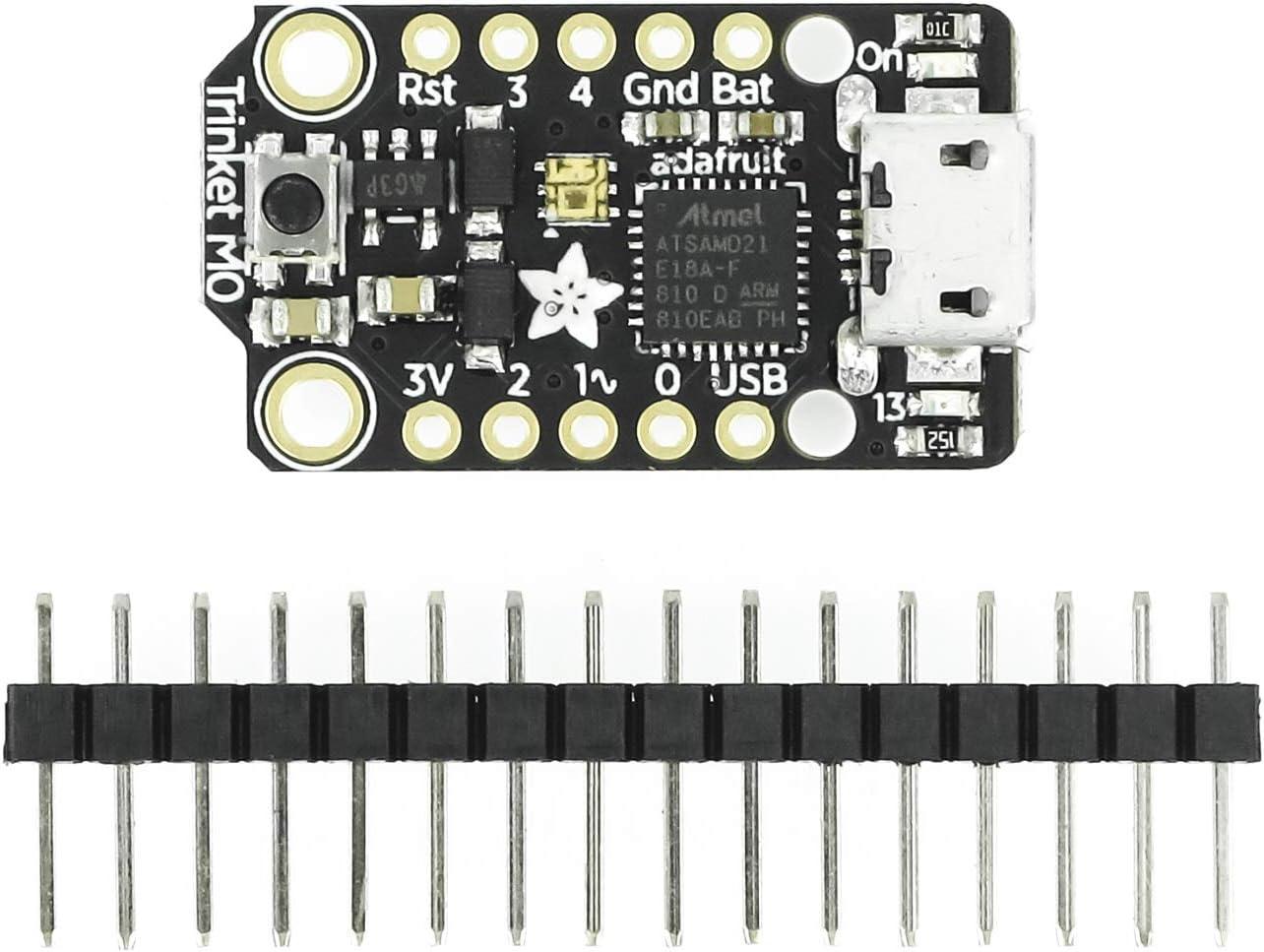 Adafruit boit m0 circuitpython Arduino Board 3500