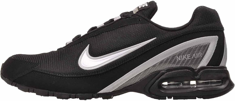 NIKE Air MAX Torch 3, Zapatillas de Running para Hombre