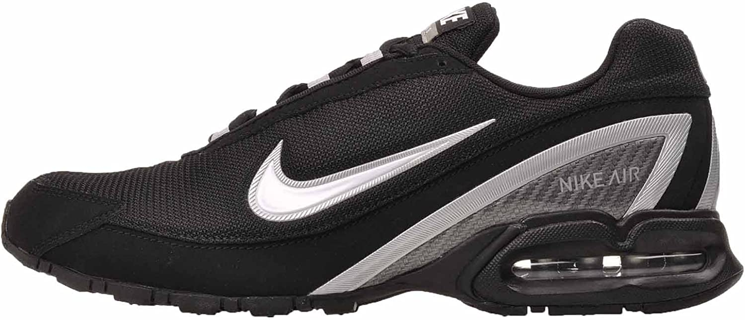 | Nike Air Max Torch 3 Men's Running Shoes | Road Running