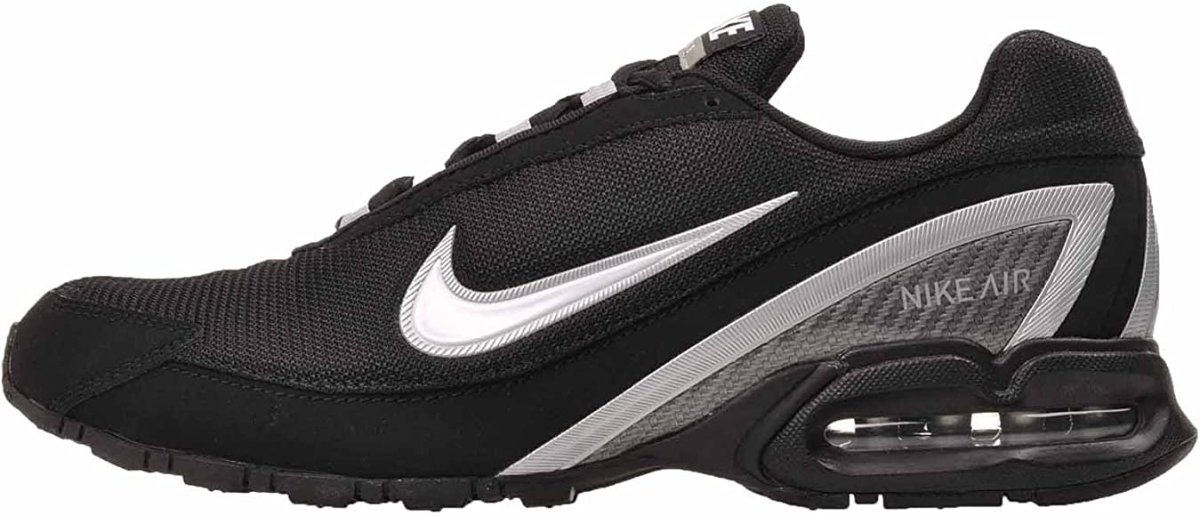 Air Max Torch 3 Running Shoes