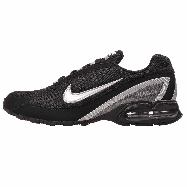 Acquistare una nuova Nike Air Max Torch 3 Uomo Scarpe da corsa Nero/Bianco