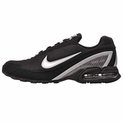 Nike Air Max Torch 3, Chaussures de Running Compétition