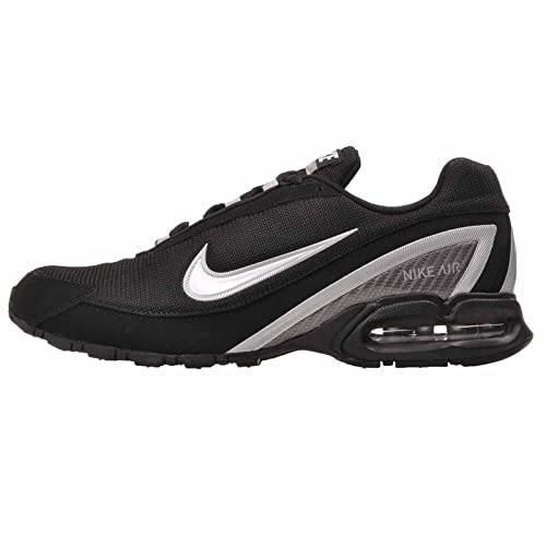 new styles 159f7 20ec3 Nike Air MAX Torch 3, Zapatillas de Running para Hombre  Amazon.es  Zapatos  y complementos