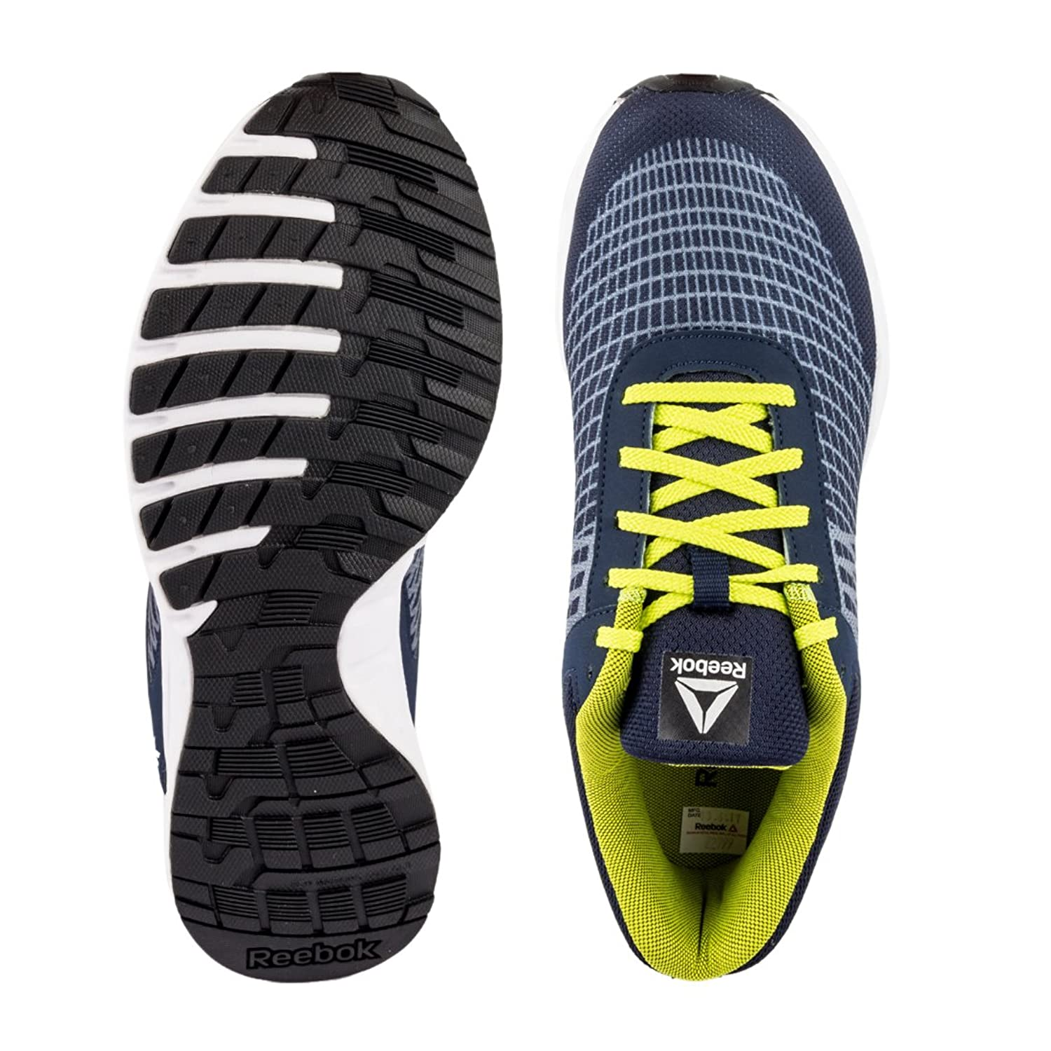 Reebok Zapatillas Para Correr Amazon India uLrkA