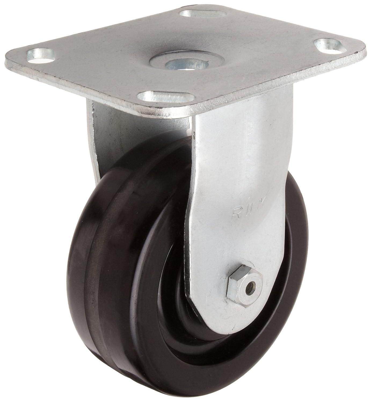 5000-Piece 6 x 1-5//8-Inch Hard-to-Find Fastener 014973150648 Phillips Bugle Deck Screws