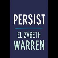 Persist (English Edition)