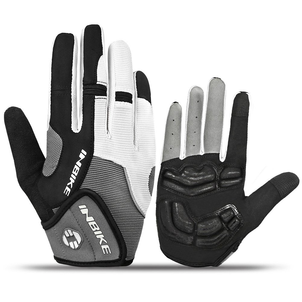 INBIKE Cycling Gloves