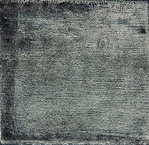 Toulemonde bochart ~ Velvet – rel4944 - Bambus - taupe 250x350