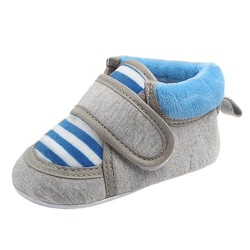 d30c14edd0589 Amazon.com | Beeliss Baby Boots Winter Warm Shoes | Boots