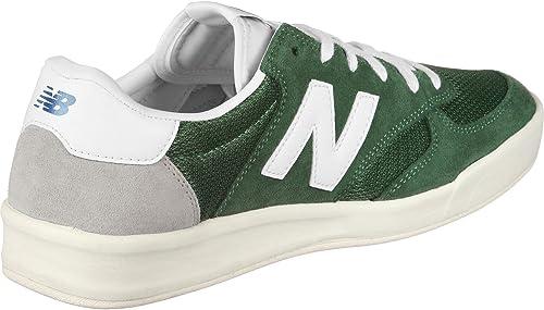 new balance 300 vert