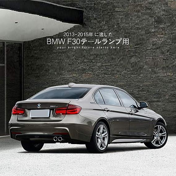 Custom-Fit! BMW 3-Series Sedan 2006 2007 2008 2009 2010 2011 2012 CAR COVER