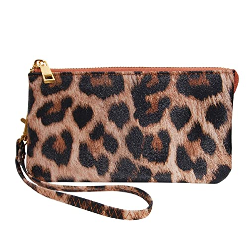 Top 17 Best Wristlet Wallets For Women Updated 2020 The New Wallet