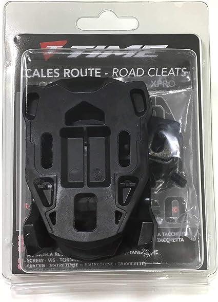 Amazon.com : Time Iclic Road Cleats