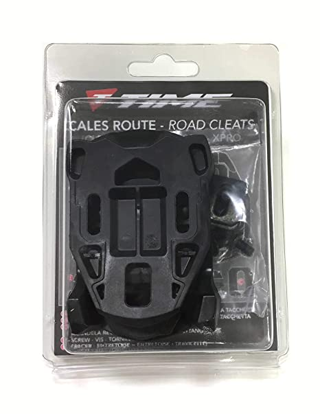 983c9cc51 Amazon.com   Time Iclic Road Cleats   Sports   Outdoors
