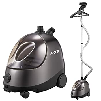 AICOK Garment and Clothes Steamer