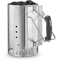 Weber 1013 - Encendedor para barbacoas o chimeneas