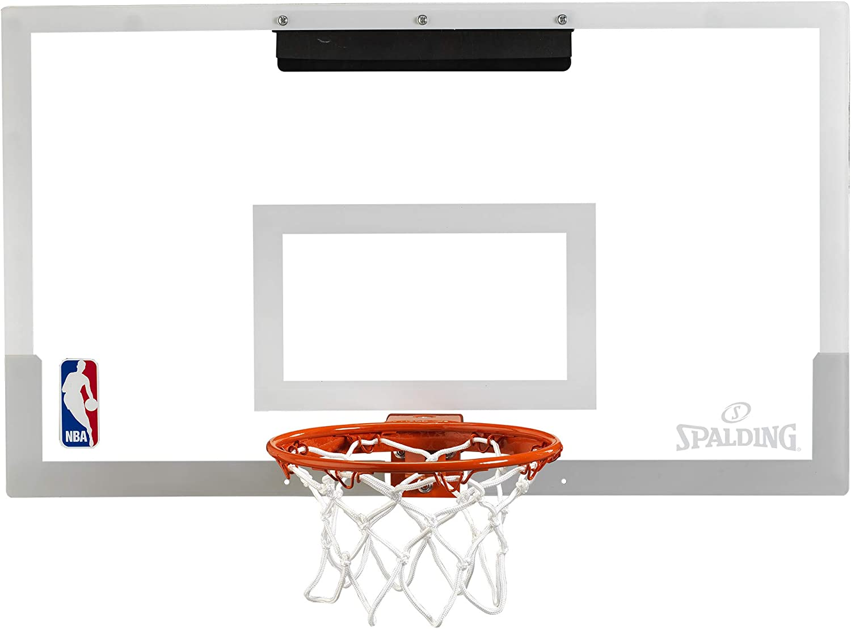 Spalding Conseil NBA Slam Jam
