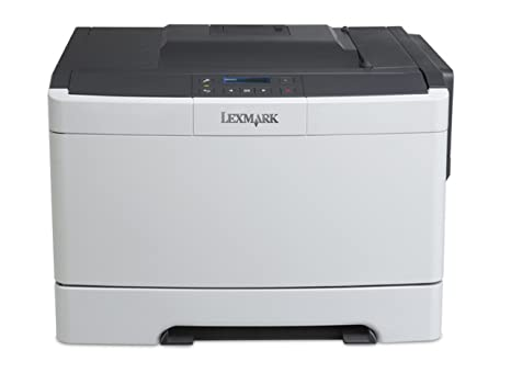 Lexmark CS310dn Color 1200 x 1200DPI A4 - Impresora láser (Laser ...