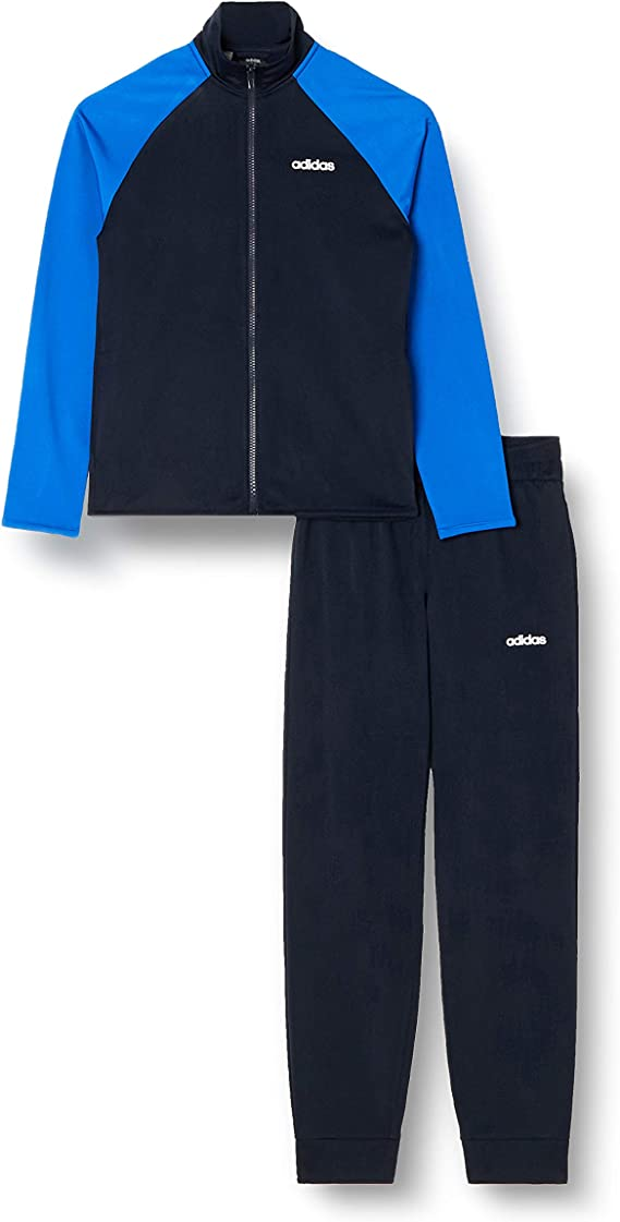 adidas Youth Entry, Suits Enfant