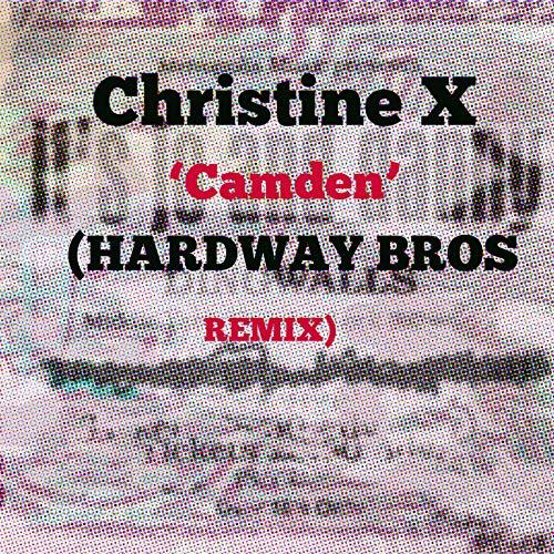 Glass Camden (Camden (Hardway Bros Remix))