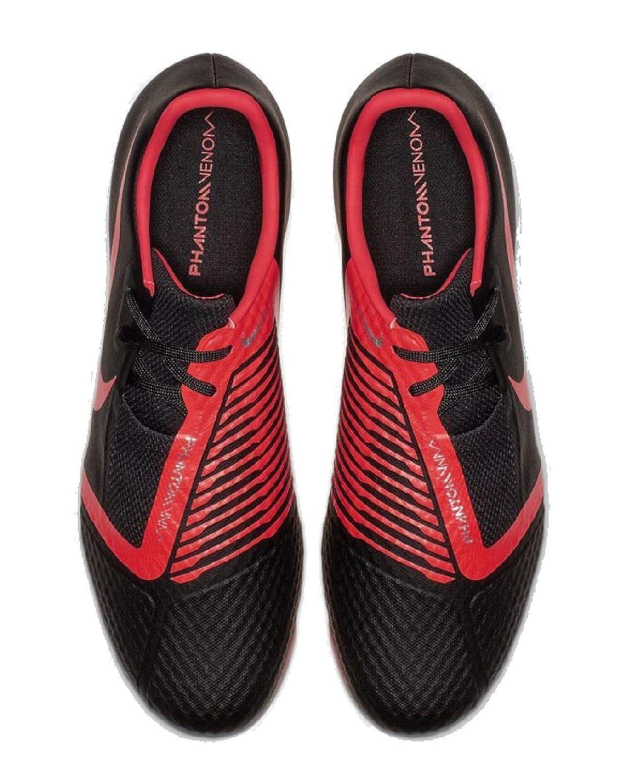 d511d6176 Nike Men s Phantom Venom Academy Fg Footbal Shoes  Amazon.co.uk  Shoes    Bags