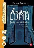 Arsène Lupin, gentleman cambrioleur. Niveau 5 [A1-A2] (Biblio Jeunes) - 9788467578607