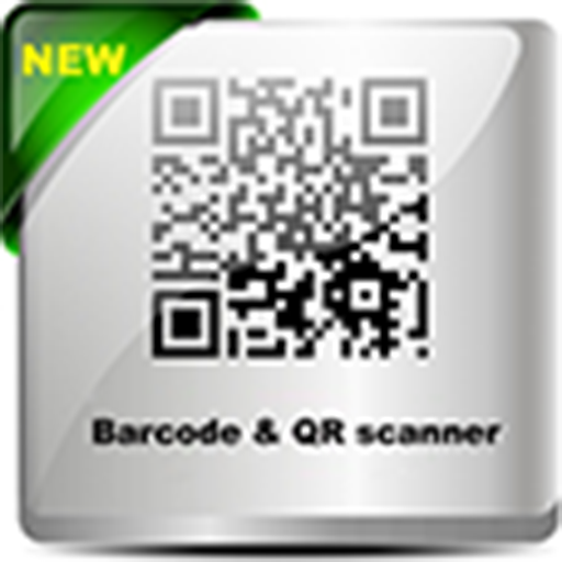 (Free Barcode Scanner )