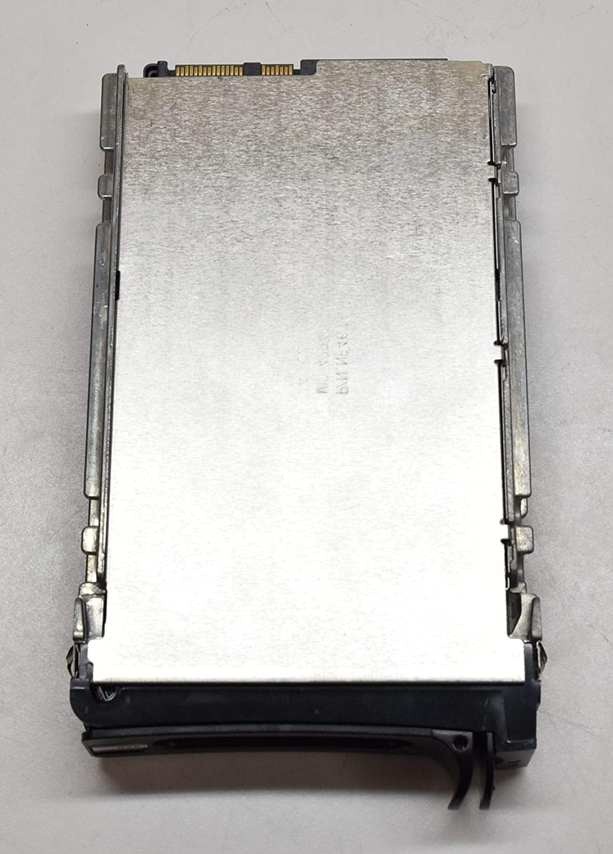 Hewlett Packard Enterprise Hard Drive 73 GB 15KRefurbished, EA329AARRefurbished