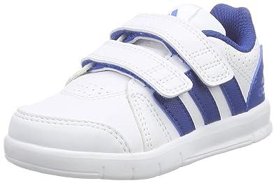 Adidas Snice 2 CF enfants premier pas Chaussures 3s ess bébé baskets blanc nBsUgezq7