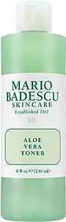 product image for Mario Badescu Aloe Vera Toner