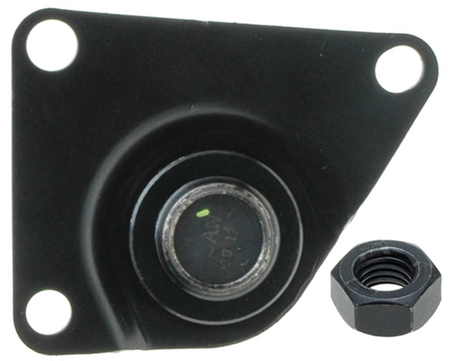 ACDelco 45D0135 Professional Rear Upper Suspension Ball Joint Assembly