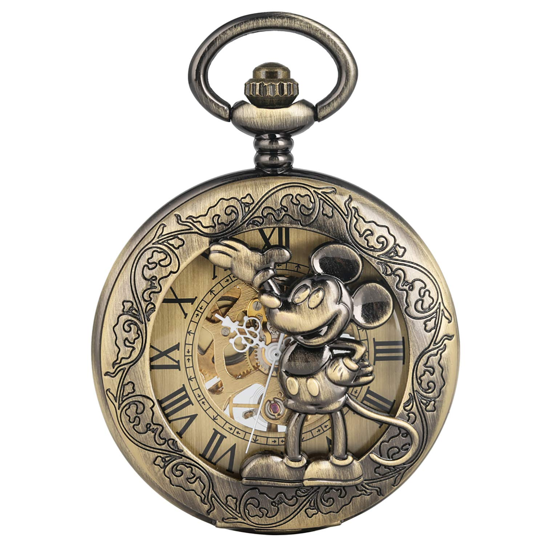 Reloj de bolsillo clásico Wow World of Warcraft Tribal Emblema símbolo Game Movie reloj de bolsillo para hombre, reloj de bolsillo de cuarzo regalo: Amazon.es: Relojes