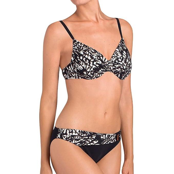 bikinis triumph