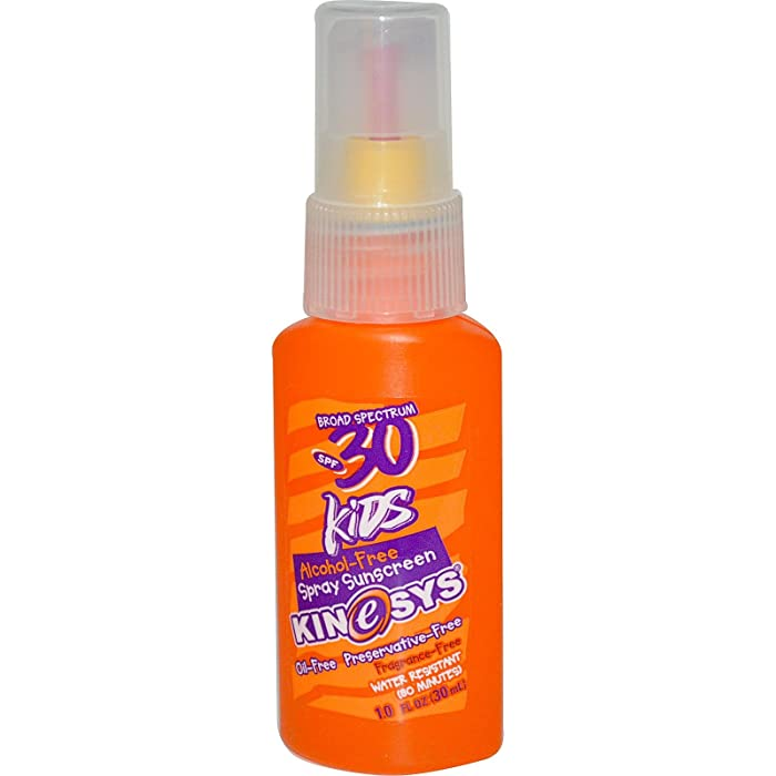Top 6 Neutrogena Sport Sunscreen Uk