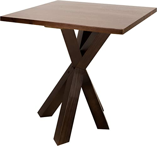 American Trails Ridgefield End Table