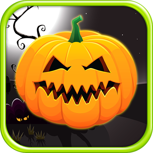 A Pumpkin Maker -