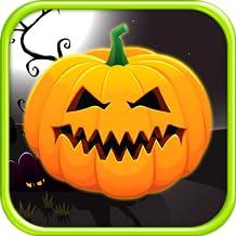 A Pumpkin Maker